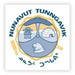 Nunavut Tunngavik Inc.