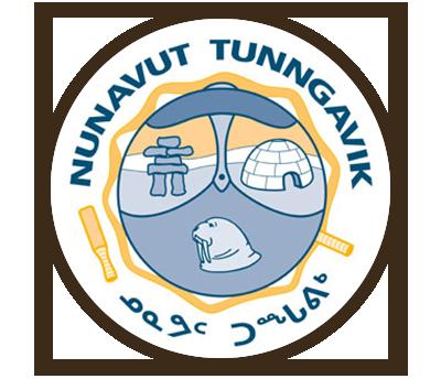 Nunavut Tunngavik Inc