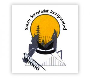 Sahtu Secretariat Inc/Sahtu Dene Council