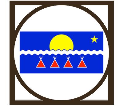 Tlicho Government