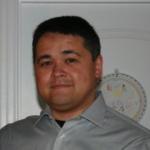 Jason Akearok