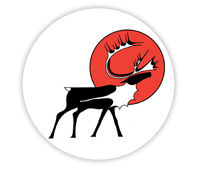 Gwich'in Tribal Council
