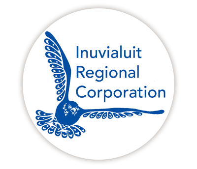 Inuvialuit Regional Corporation
