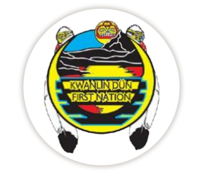 Kwanlin Dun First Nation