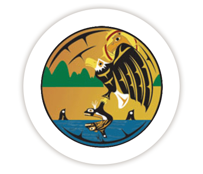 First Nation of the Maa nulth Treaty Society