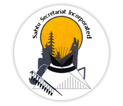 Sahtu Secretariat Inc/Sahtu Dene Council
